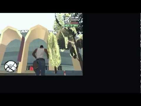 Gta Como Entrar Al Estadio De Carreras