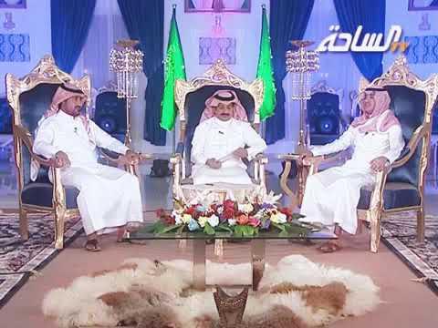 عبدالله عبدالرحيم قصيدة البندق