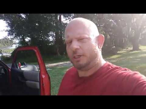 How Anyone Can Make Money On The Rd Travel Van Life You Never Saw This Way