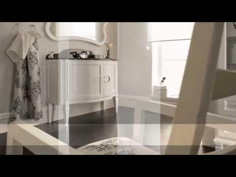 cerasa bagni arredo bagno mobili bagno