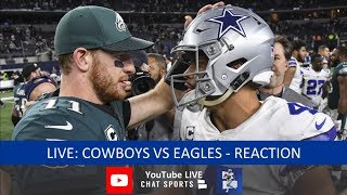 cowboys-vs-eagles-live-stream-reaction-updates-on-highlights-from-week-14