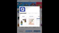 Quizlet - How to download