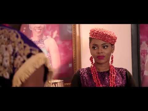Singer Chidinma Is Streetwise – Actor, Demola Adedoyin