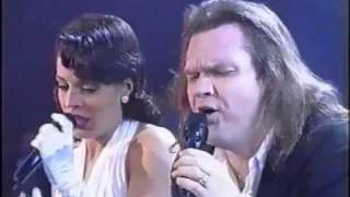 Meat Loaf Anything for love grand gala du Disc 1993 thumbnail