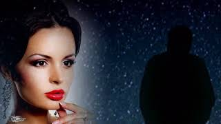 Олег  Гаврилюк & Наталья Бучинская - Ой,не говори