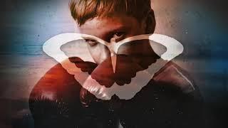 Matthew Parker - Braver