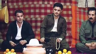 خۆشترین گۆرانی دلشادبێكەس dilshad bekas bekastan krdm