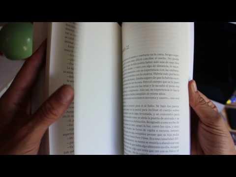 La edición en papel de Uesebé