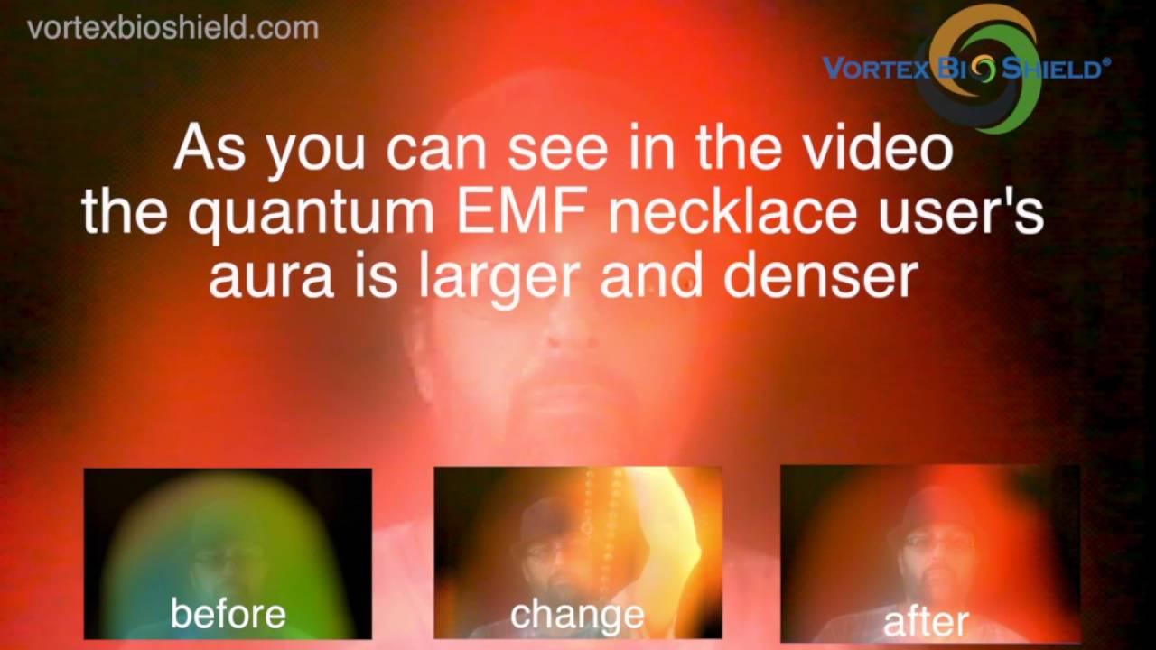 Emf jewelry agate necklace aure test youtube emf jewelry agate necklace aure test vortex bioshield aloadofball Choice Image