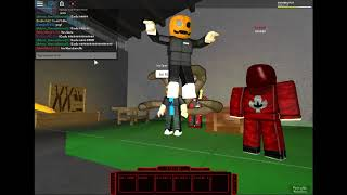 Roblox Ro-Ghoul Code Rc