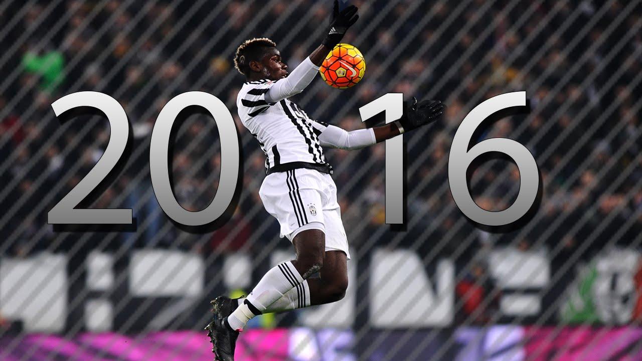 Download Ultimate Football Skills Show 2015/2016 ● Goals,Tricks,Dribbling ● |HD|