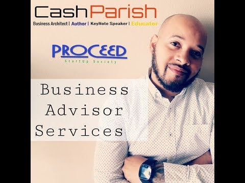 Business Advisor in New Orleans Book Now