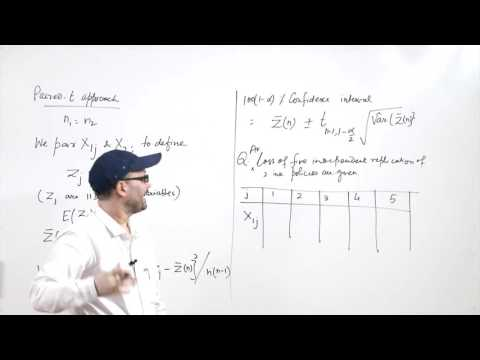 Lecture 28 - Comparison of alternative system configurations