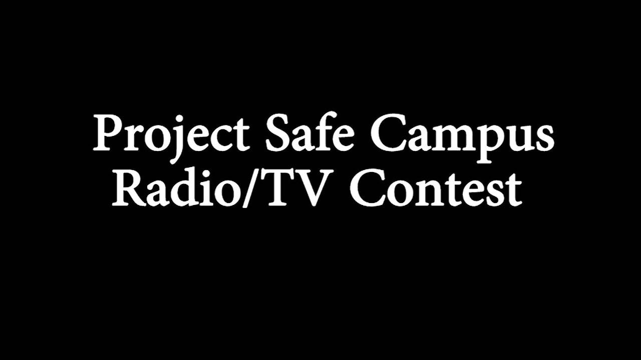 PSC Contest Music Hip Hop power rap