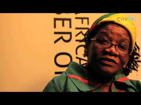 a-real-south-african-role-model-for-woman:-thandi-modise