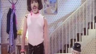 Baixar Behind The Scenes - I Want To Break Free (Queen)