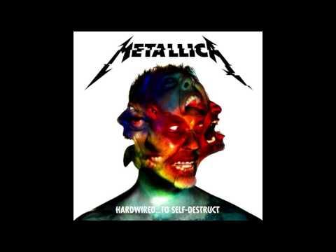 Metallica - Murder One (D tuning)