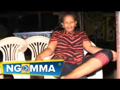 Sheila Cherotio - Ae Maseti (Official video)