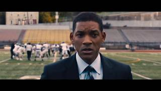 Concussion (available 03/29)