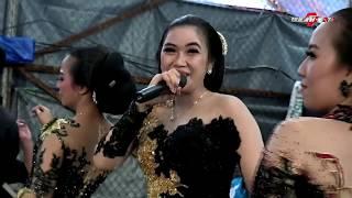 Download Lagu JAMBU ALAS SUKET TEKI PERAWAN KALIMANTAN MAWAR BODAS CAMPURSARI JELAS NADA PAMULANG mp3