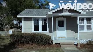 6656 Hunt Street Milton Florida Home For Sale