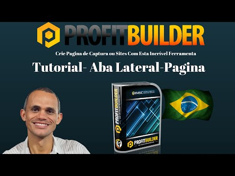 ProfitBuilder-Tutorial Aba Lateral