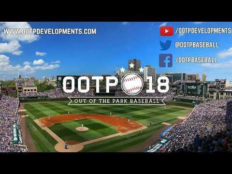 Australian Baseball League - Brisbane Bandits Part 3 (2017 Playoffs Semi Finals)