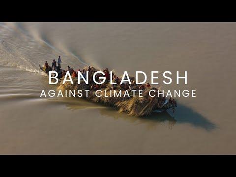 Bangladesh - A film directed by Yann Arthus-Bertrand and Anastasia Mikova