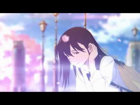 Kimi No Suizou Wo Tabetai Trailer