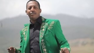 Madingo Afework -  Dagna ዳኛ (Amharic)