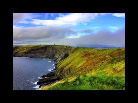 Skara Brae - Bán Chnoic Éireann Ó (The Fair hills of Ireland) (432hz)