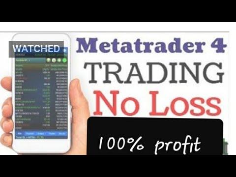 Trading platforms by usage