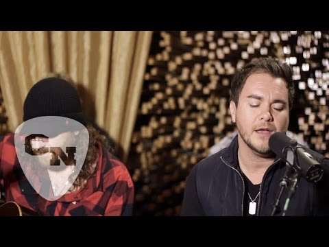 Eli Young Band - Crazy Girl | Hear and Now | Country Now