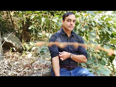 AAJ PHIR TUM PE PYAR AAYA HAI by SINGER SHASHI from Hate Story 2 (100th song)
