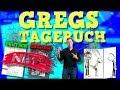GREGS TAGEBUCH 14 - Was ihr wissen müsst!