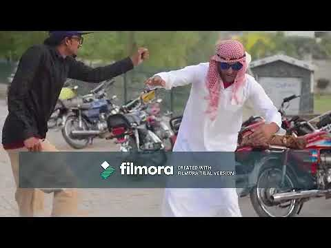 Al Habibi New Arabic Most Funny Videos 2017.try To Stop Laughing