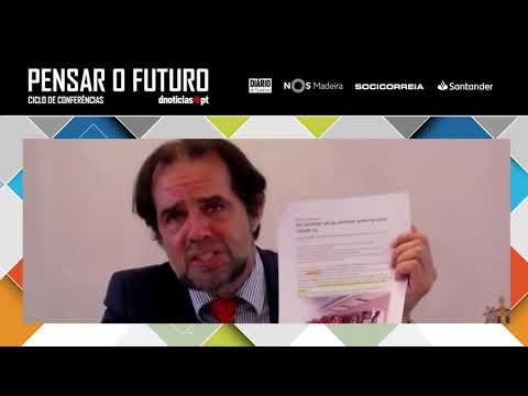Morto e emparedado no Funchal from YouTube · Duration:  1 minutes 43 seconds