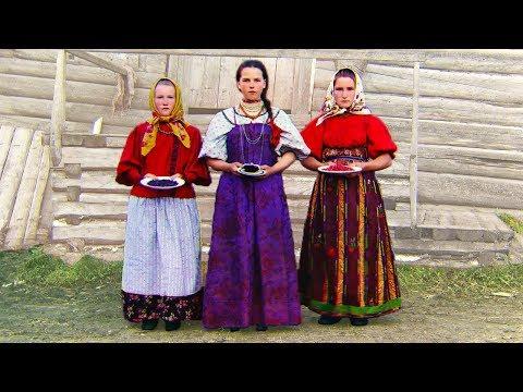 От этноса к этногенезу славян, проблемы терминологии и основные заблуждения
