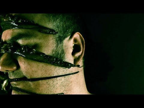 VEIL OF MAYA - Whistleblower (Official Music Video)