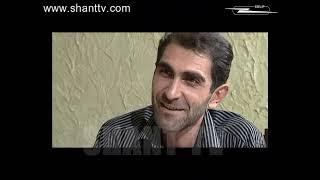 Որոգայթ/Vorogayt - 2/106