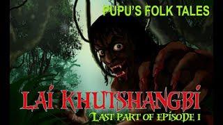 Laikhutshangbee  2/2( English subtitle)