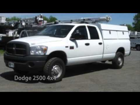 Charlotte, NC - Great Deals on Cars, Trucks & Equipment at the Auction!