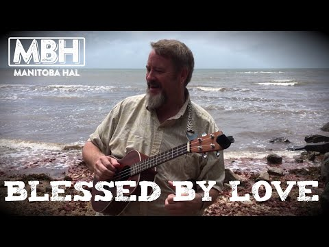 Blessed By Love - Official Video