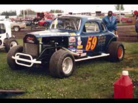 Auto Racing Clipart Earnhardt S