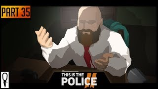 Caesar the Merciful - THIS IS THE POLICE 2 - Part 35 - Let