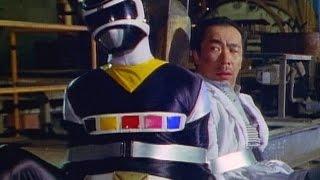 耕一郎はテストで52点という、これまでとったことのない悪い点数を取っ...