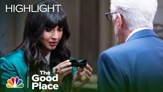 tahani-finds-her-purpose-the-good-place