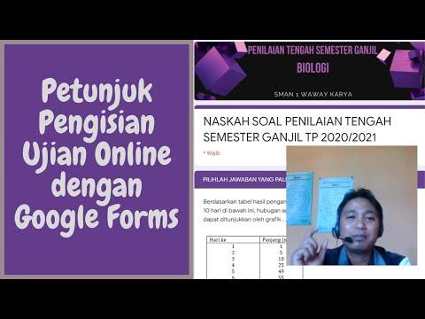 cara-mengerjakan-ujian-online-dengan-google-forms