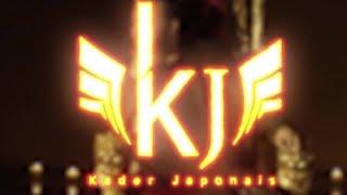Kader Japonais - Teaser Clip Malou Malou 2019⎜كادير الجابوني - مالو مالو