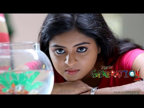 hd movies 1080p full length english movies tamil dubbed telugu